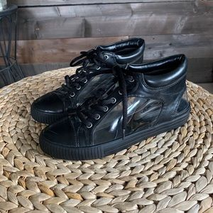 BCBGeneration sneakers